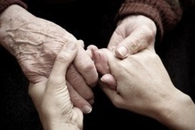Charity launches national campaign to raise awareness of elder abuse | Alzheimer's Support | Scoop.it
