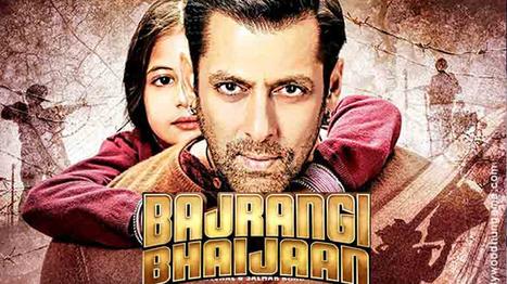 3gp Bajrangi Bhaijaan Moviegolkes