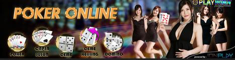 Idn Poker Online | Agen Poker Online Indonesia