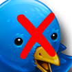 Why Google+ Won't 'Kill' Twitter - Chris Gayomali, TIME.com | The Google+ Project | Scoop.it