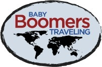 Baby Boomers Traveling — Travel Tip #211: Local colleges will soon be advertising their language classes starting in the fall: sign up to prepare for your next trip to a foreign country. « Baby Boo... | Social Media Marketing 1.0 | Scoop.it