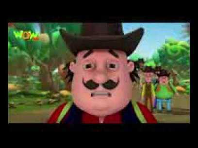 The Motu Patlu King Of Kings 3 Hindi Dubbed Movie Download My