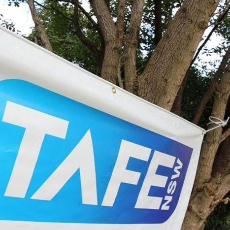 TAFE made to hand back 'excess cash', documents show | TAFE Education | Scoop.it