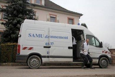 Un Samu écolo pour détecter les pollutions - Reporterre | Nouveaux comportements & accompagnement aux changements | Scoop.it