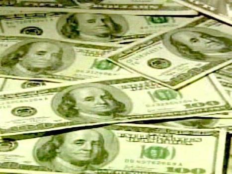 KC-based Friends of Alvin Ailey gets big challenge grant - KMBC | OffStage | Scoop.it