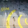 Internet y sus redes 2.0