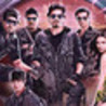 Latest Movie Wiki, Star Cast, Review, Box Office