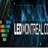 Led Montreal