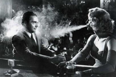 45 Free Film Noir Movies | Navigate | Scoop.it
