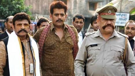 Miss Tanakpur Haazir Ho full movie hd 720p download