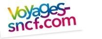 Voyages-sncf.com : Voyage en train, en avion, réservation d'hôtels et séjours   Internet pour voyager autrement   Scoop.it