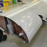 aerospace testing