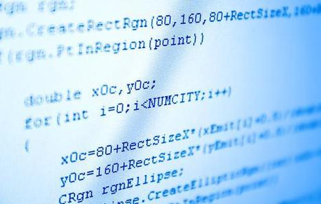 PLOS Computational Biology: Ten Simple Rules for the Open Development of Scientific Software | CBiB - Bordeaux Bioinformatics Center | Scoop.it