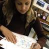 Art Education K-12