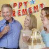 Retirement Information