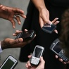 Etudiants et médias sociaux