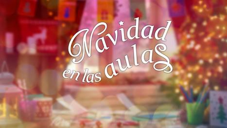 Felicitaciones de Navidad en Centros Educativos de Castilla-La Mancha #EducarenCLM | Educación en Castilla-La Mancha | Scoop.it