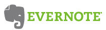 All About Evernote [Infographic] | Tech the Plunge | Into the Driver's Seat | Scoop.it