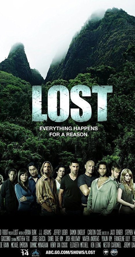 The Lost Tape full movie hindi download