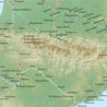 Iberia Pirenaica