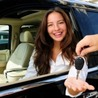 car insurance rate quote