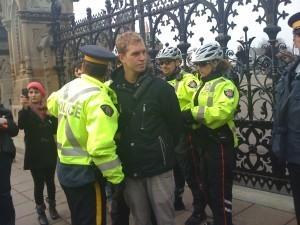 "Harper's Canada ""Making Up Terror Identities"" | Daily Crew | Scoop.it"