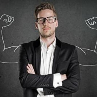 Le Soir ⎥L'ULg adopte un nouveau statut d' «étudiant entrepreneur»   L'actualité de l'Université de Liège (ULg)   Scoop.it