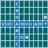 Vocabulary Enhancement
