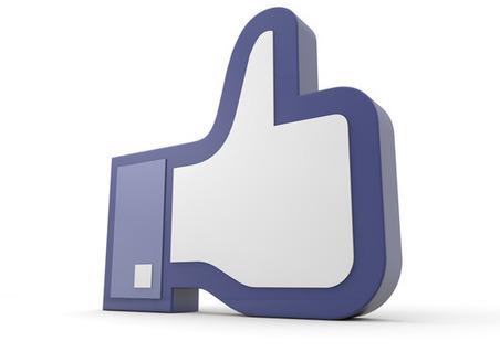 Facebook Intensifie sa Lutte Contre les Faux J'aime | EASI-ie (intelligence économique et stratégique) | Scoop.it