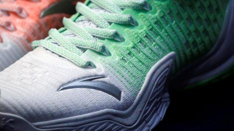 The 2019 List of the Best Volleyball Shoes for
