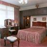 Best hotels horsham has to offer