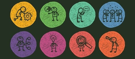 The Member Engagement Hub   Social Media & sociaal-cultureel werk   Scoop.it