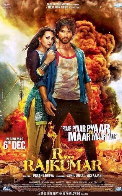 Sooper Se Ooper full movie in hindi dubbed 2015 hd download
