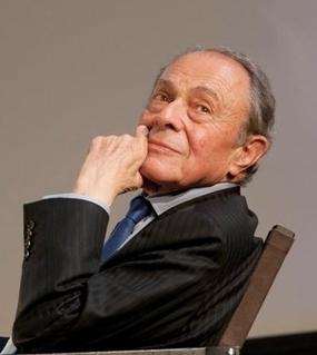 Michel Rocard: la spéculation, menace pour l'humanité - Information - France Culture | Objection de croissance | Scoop.it