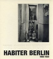 Photographie de taudis berlinois 1900 - Métropolitiques | Ambiances, Architectures, Urbanités | Scoop.it