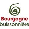 Revue de presse Bourgogne buissonnière