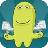 Presentation Tools / Elementary School - appoLearning | Elementary School Library | Scoop.it