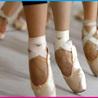 Studio Dance Arts