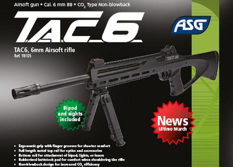 AIRSOFT AEG SOFTAIR CYMA C.205  Pistol Grip for 74 type toy replicas