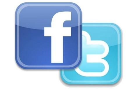 Les réseaux sociaux bloqués en Turquie après les attentats d'Istanbul - Les Inrocks | La curation en communication web | Scoop.it