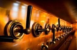 Le pilotage économique de la DSI via @cabinet_solucom | Contrôle de gestion & Système d'Information | Scoop.it
