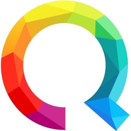 Qwant a recruté un ancien de Numerama   Veille et Intelligence Economique   Scoop.it