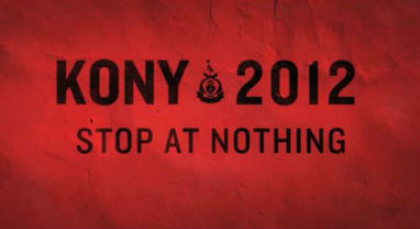 Interview with the creator of 'Kony 2012' by GOOD | BASIC VOWELS | Scoop.it