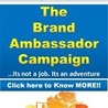 IMC consumer engagement