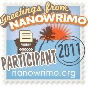 NaNoWriMo: Some helpful hints and tools | Online Creative Social Mobile Writing, Storytelling | Scoop.it