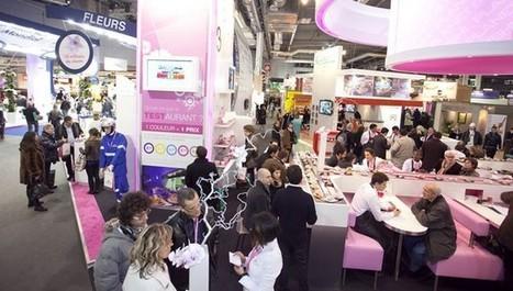 Franchise expo Paris : une nocturne le 20 mars   Made In Retail : L'actualité Business des réseaux Retail de la Mode   Scoop.it