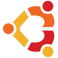 Ubuntu c'est pas si mal finalement   Libre de faire, Faire Libre   Scoop.it