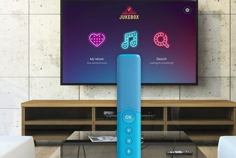 Electric Jukebox, le service de musique qui veut démocratiser le streaming | Veille Hadopi | Scoop.it