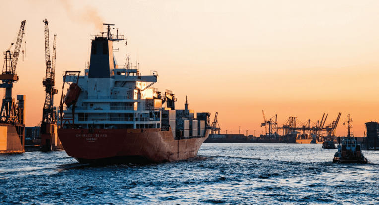 Cargo Company | Cargo
