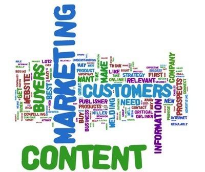 Direct and Social Media Marketing in 2014 | Social Media, Digital Marketing | Scoop.it